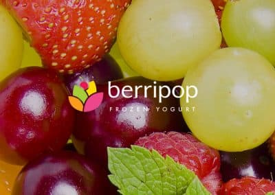 Berripop